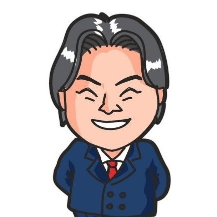 井崎 貴富